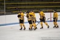 Katherine Katzmarek's Women's Ice Hockey Recruiting Profile