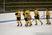 Katherine Katzmarek Women's Ice Hockey Recruiting Profile