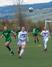 Andi Hunsicker Women's Soccer Recruiting Profile