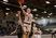McKenzie Clark Women's Basketball Recruiting Profile