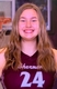 Abigail Khader Women's Basketball Recruiting Profile