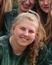 Alexandra Kazan Women's Rowing Recruiting Profile