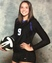 Hanna Thompson Women's Volleyball Recruiting Profile