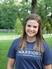 Jenna Primm Women's Volleyball Recruiting Profile