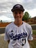 Bryan Green Baseball Recruiting Profile