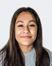 Natali Barb Women's Soccer Recruiting Profile