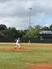 Braxton Mira-Knippel Baseball Recruiting Profile