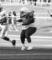 Josh Hightower Football Recruiting Profile