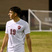 Alfio Parisi Men's Soccer Recruiting Profile