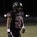 Latrell Pitts Football Recruiting Profile