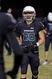 Adam Bunch Football Recruiting Profile