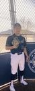 Matthew Fike Baseball Recruiting Profile