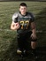 Connor Colby Football Recruiting Profile