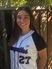Emma Fales Softball Recruiting Profile