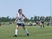 Brenna McFarland Field Hockey Recruiting Profile