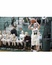 Katherine Corbin Women's Basketball Recruiting Profile