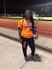 Nakeyvea Phillips Women's Track Recruiting Profile