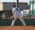 Dalton Ground Baseball Recruiting Profile