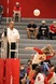 Nadia Rhodes Women's Volleyball Recruiting Profile