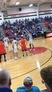 Kaiden Massey Men's Basketball Recruiting Profile