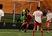 Maximo Duran Men's Soccer Recruiting Profile