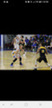 Karissa Blackburn Women's Basketball Recruiting Profile
