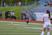 Ella Ruliffson Women's Soccer Recruiting Profile
