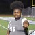 Jashaun Woodstock Football Recruiting Profile