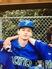 Griffin Milner Baseball Recruiting Profile