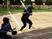 McKayla Noecker Softball Recruiting Profile