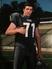 Judge Norwood Football Recruiting Profile
