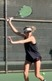 Zoe Coggins Women's Tennis Recruiting Profile