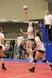Kinsey Lamb Women's Volleyball Recruiting Profile