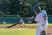 JC Ng Baseball Recruiting Profile