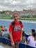 Lillia Williams Women's Track Recruiting Profile