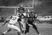 Nacona Limberhand Football Recruiting Profile