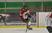 Matthew Winkleblech Men's Ice Hockey Recruiting Profile