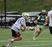 Matthew Barraco Men's Lacrosse Recruiting Profile