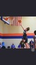 Tanner Chambers Men's Basketball Recruiting Profile