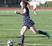 Megan Marocco Women's Soccer Recruiting Profile