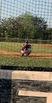 Logan Gabbard Baseball Recruiting Profile