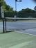 Colton Sanders Men's Tennis Recruiting Profile