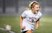 Hannah Adair Women's Soccer Recruiting Profile