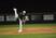 Joseph Steeber Baseball Recruiting Profile