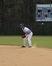 Tyler Yoder Baseball Recruiting Profile