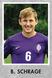Braden Schrage Men's Soccer Recruiting Profile