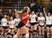 Carsen Young Women's Volleyball Recruiting Profile