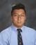 Nolan Wang Men's Swimming Recruiting Profile
