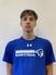 Javier Diaz-Gonzalez Men's Soccer Recruiting Profile