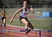 Keira Phillips Women's Track Recruiting Profile
